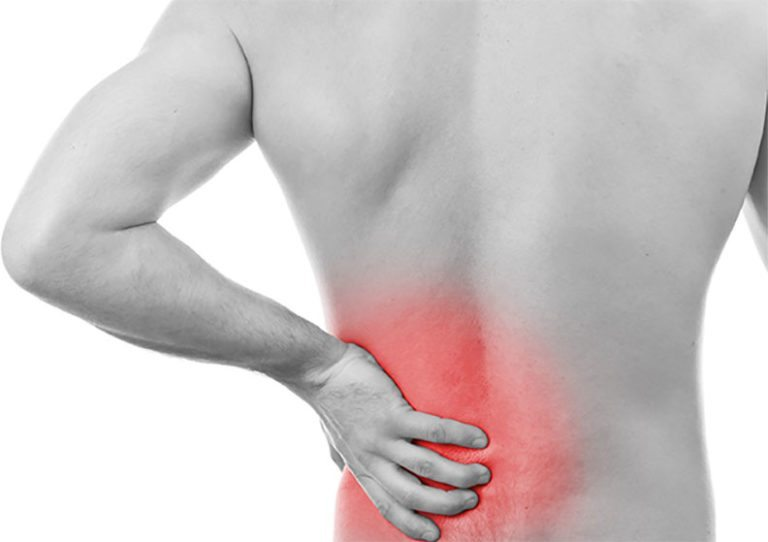 Pain Management Salt Lake City Utah